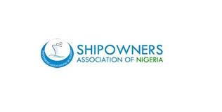 shipower