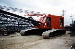 150-Ton-Crawler-Crane