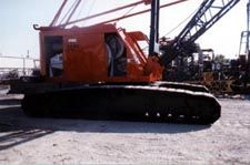 150-Ton-Crawler-Crane2