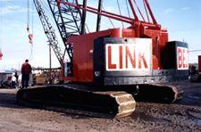 150-Ton-Crawler-Crane5