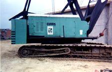 150-Ton-Crawler-Crane6