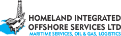 Homeland Integrated Offshore Ltd - Just another WordPress site