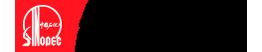 logo-addaxpetroleum